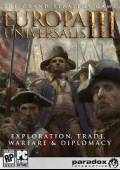 Europa Universalis III Complete Steam CD Key Global