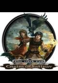 The Dark Eye: Chains of Satinav Steam CD Key Global