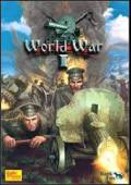 World War I Steam CD Key Global