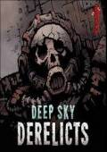 Deep Sky Derelicts Steam CD Key Global