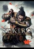 Sekir: Shadows Die Twice EU CD Key (Pre-Order)