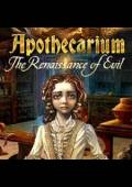 Apothecarium: The Renaissance of Evil - Premium Edition Steam CD Key Global