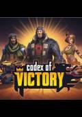Codex of Victory Steam CD Key Global