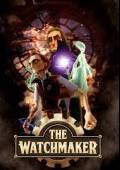 The Watchmaker Steam CD Key Global