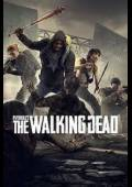 OVERKILL's The Walking Dead Beta key