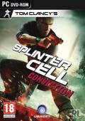 Tom Clancy's Splinter Cell Conviction Cdkey Digital Download