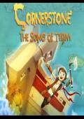 Cornerstone: The Song of Tyrim Steam CD Key Global