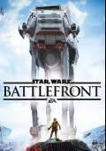 STAR WARS BATTLEFRONT Origin CD Key Global