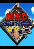 Mad Games Tycoon Steam CD Key Global