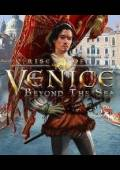 Rise of Venice Steam CD Key Global