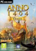 Anno 1404 Dawn of Discovery Cdkey Retail