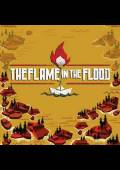 The Flame in the Flood Steam CD Key Global
