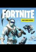 Fortnite Deep Freeze Bundle XBOX ONE Global
