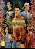 Shenmue III Steam CD Key Global (PreOrder)