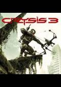 Crysis 3 Origin CD Key Global