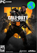 Call of Duty: Black Ops 4 (IIII) GLOBAL