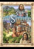 The Settlers: Rise of an Empire - History Edition Steam Cd Key Global