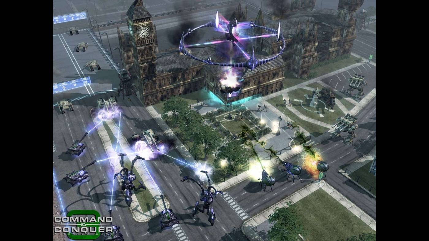 command and conquer 3 tiberium wars kane edition cd key