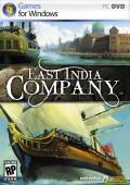 East India Company Collection Cdkey Retail