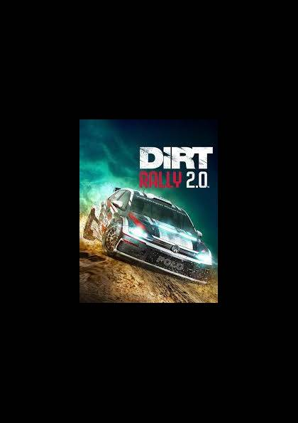buy dirt rally 2 0 digital deluxe edition steam cd key. Black Bedroom Furniture Sets. Home Design Ideas
