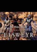 The Elder Scrolls Online: Elsweyr Steam Gift (Pre-Order)