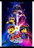 The LEGO Movie 2 Videogame Steam Cd Key Global