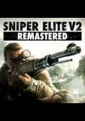 Sniper Elite V2 Remastered UPGRADE EU Steam Gift