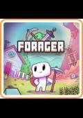 Forager Steam Gift