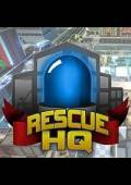 Rescue HQ - The Tycoon Steam Cd Key Global (Pre-Order)