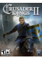 Crusader Kings 2 CDKEY Steam