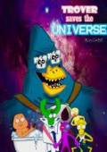 Trover Saves the Universe Steam Gift (Pre-Order)