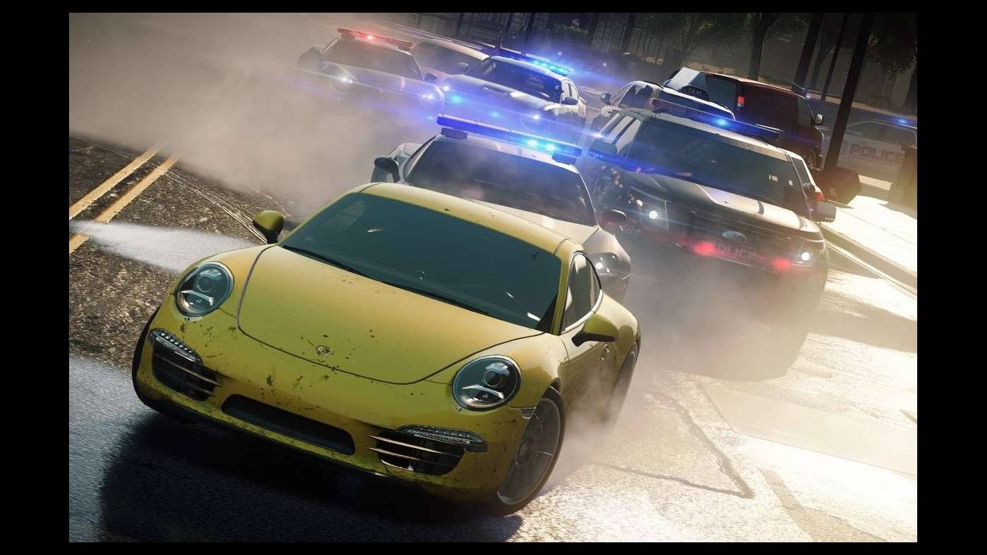 Nfs most wanted product key crack