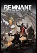 Remnant: From the Ashes Steam Gift