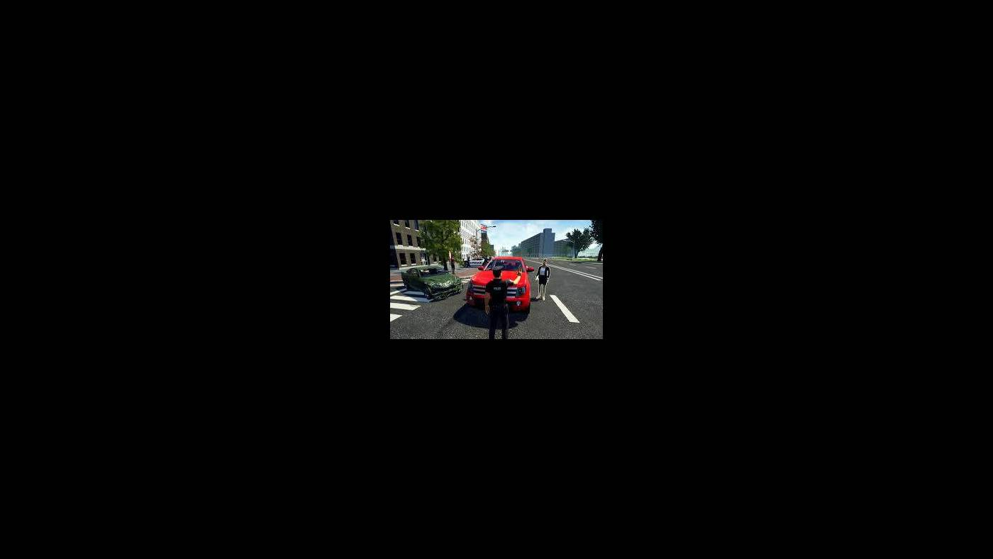 Buy Police Simulator: Patrol Duty Steam Gif Instant Delivery