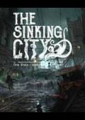 The Sinking City Steam Cd Key Global