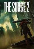 The Surge 2 Steam Gift Global (Pre-Order)