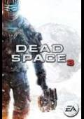 Dead Space 3 Limited Edition CDKEY Origin