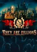 THEY ARE BILLIONS Steam Gift