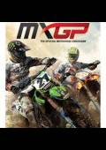 MXGP 2019: The Official Motocross Videogame Steam CD Key Global (Pre-Order)