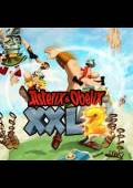 Asterix and Obelix XXL Steam CD Key Global