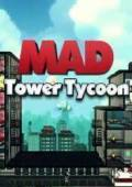 Mad Tower Tycoon Steam CD Key Global