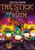 South Park: The Stick of Truth - Super Samurai Spaceman Pack Steam CD Key Global