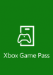 Xbox Game Pass 1 Month for PC Xbox live CD Key