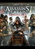 Assassin's Creed: Syndicate LATAM Uplay CD Key