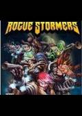 Rogue Stormers Steam CD Key Global