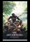 Ancestors: The Humankind Odyssey Epic Games CD Key Global