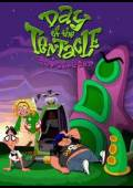 Day of the Tentacle Remastered Steam CD Key Global