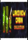 LAKEVIEW CABIN COLLECTION STEAM CD KEY GLOBAL