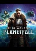 Age of Wonders: Planetfall Steam Gift (Pre-Order)
