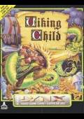 Prophecy I - The Viking Child Steam CD Key Global